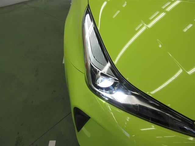 S 4WD 当社試乗車 セーフティセンス付 SDナビワンセグバックモニター LEDライト 寒冷地仕様(4枚目)