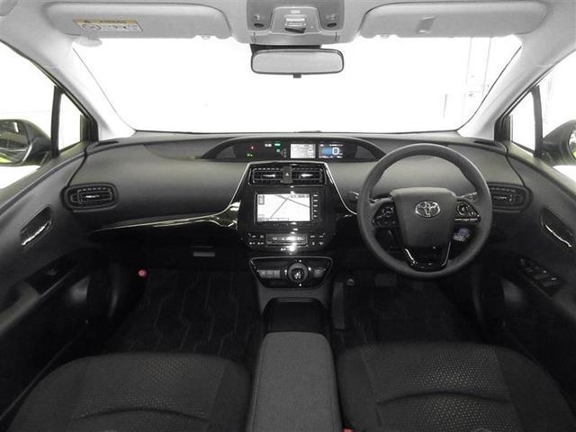 S 4WD 当社試乗車 セーフティセンス付 SDナビワンセグバックモニター LEDライト 寒冷地仕様(5枚目)