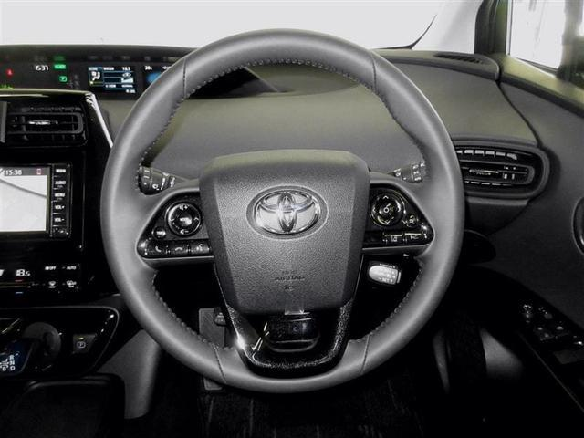 S 4WD 当社試乗車 セーフティセンス付 SDナビワンセグバックモニター LEDライト 寒冷地仕様(6枚目)