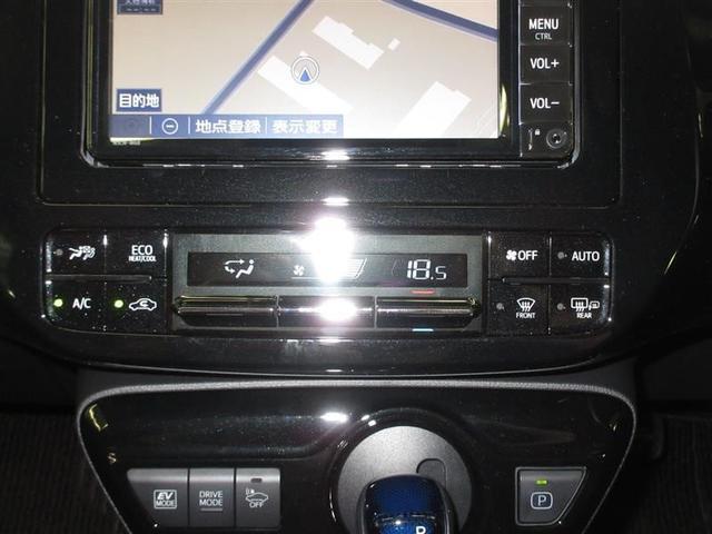S 4WD 当社試乗車 セーフティセンス付 SDナビワンセグバックモニター LEDライト 寒冷地仕様(10枚目)