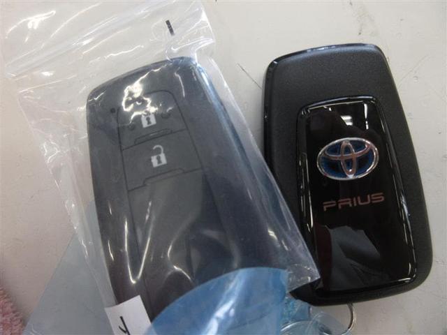 S 4WD 当社試乗車 セーフティセンス付 SDナビワンセグバックモニター LEDライト 寒冷地仕様(14枚目)