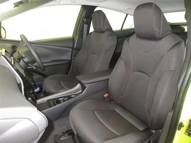 S 4WD 当社試乗車 セーフティセンス付 SDナビワンセグバックモニター LEDライト 寒冷地仕様(15枚目)
