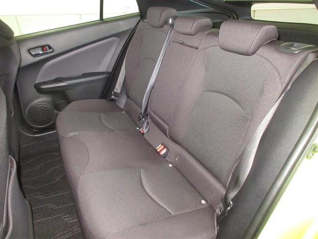 S 4WD 当社試乗車 セーフティセンス付 SDナビワンセグバックモニター LEDライト 寒冷地仕様(16枚目)