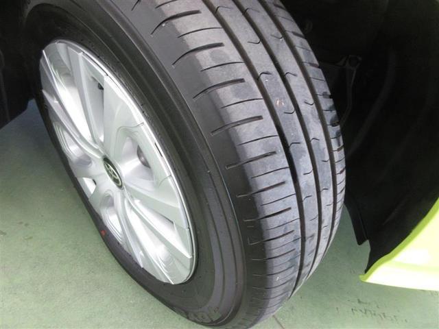 S 4WD 当社試乗車 セーフティセンス付 SDナビワンセグバックモニター LEDライト 寒冷地仕様(19枚目)