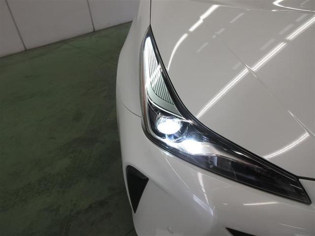 S ワンセグ メモリーナビ ミュージックプレイヤー接続可 バックカメラ 衝突被害軽減システム ETC LEDヘッドランプ(4枚目)