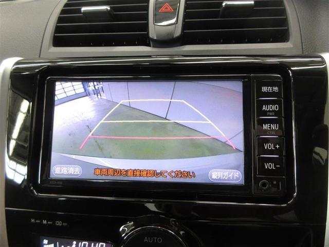 A18 Gパッケージ 4WD ワンセグ メモリーナビ バックカメラ 衝突被害軽減システム ETC(8枚目)