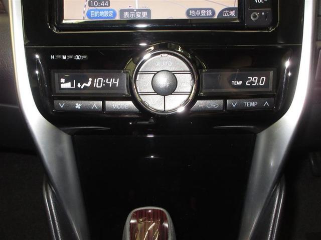 A18 Gパッケージ 4WD ワンセグ メモリーナビ バックカメラ 衝突被害軽減システム ETC(9枚目)