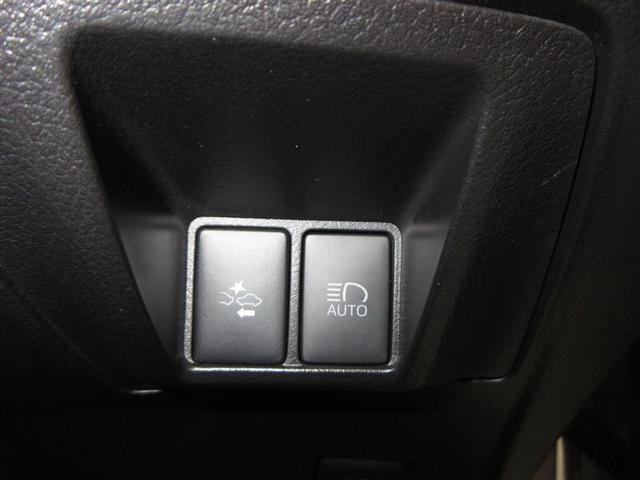 A18 Gパッケージ 4WD ワンセグ メモリーナビ バックカメラ 衝突被害軽減システム ETC(11枚目)