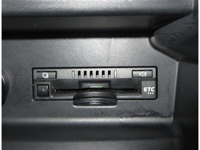 A18 Gパッケージ 4WD ワンセグ メモリーナビ バックカメラ 衝突被害軽減システム ETC(14枚目)