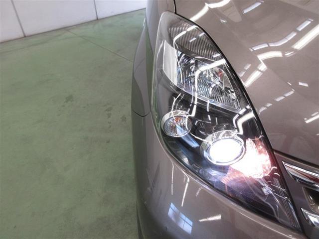 プラタナリミテッド 4WD 両側電動スライド HIDヘッドライト ウオークスルー 乗車定員7人 3列シート ワンオーナー 記録簿(4枚目)