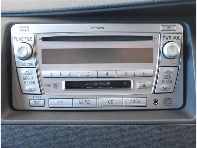 プラタナリミテッド 4WD 両側電動スライド HIDヘッドライト ウオークスルー 乗車定員7人 3列シート ワンオーナー 記録簿(8枚目)