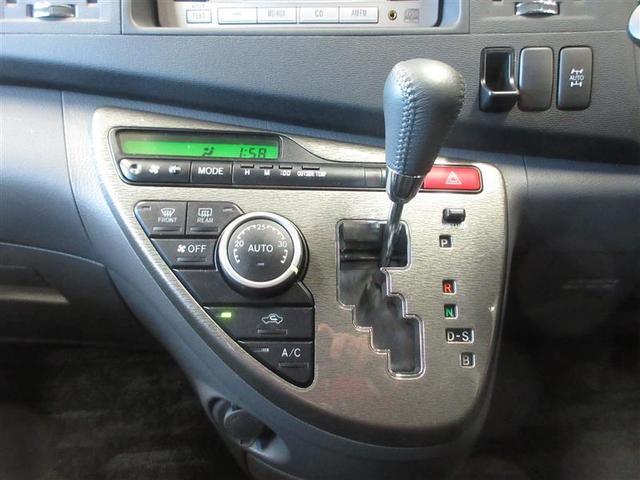 プラタナリミテッド 4WD 両側電動スライド HIDヘッドライト ウオークスルー 乗車定員7人 3列シート ワンオーナー 記録簿(9枚目)