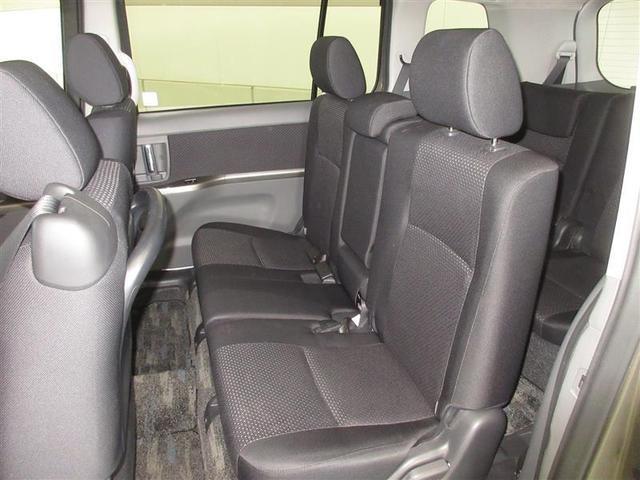 プラタナリミテッド 4WD 両側電動スライド HIDヘッドライト ウオークスルー 乗車定員7人 3列シート ワンオーナー 記録簿(15枚目)