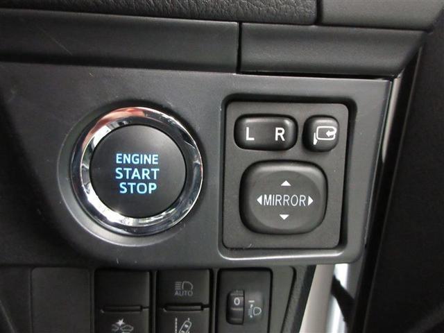 1.5X 4WD 衝突被害軽減システム(10枚目)