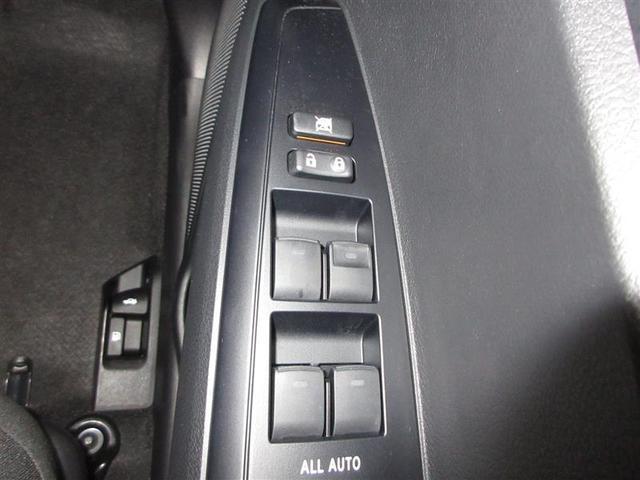 1.5X 4WD 衝突被害軽減システム(11枚目)