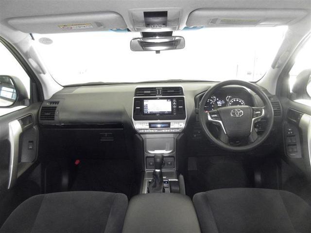 TX 4WD フルセグ メモリーナビ DVD再生 ミュージックプレイヤー接続可 後席モニター バックカメラ 衝突被害軽減システム ETC LEDヘッドランプ 乗車定員7人 3列シート ワンオーナー(5枚目)