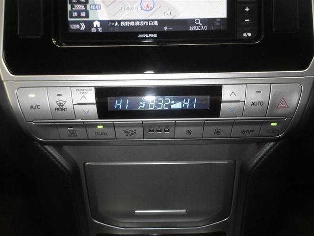 TX 4WD フルセグ メモリーナビ DVD再生 ミュージックプレイヤー接続可 後席モニター バックカメラ 衝突被害軽減システム ETC LEDヘッドランプ 乗車定員7人 3列シート ワンオーナー(10枚目)