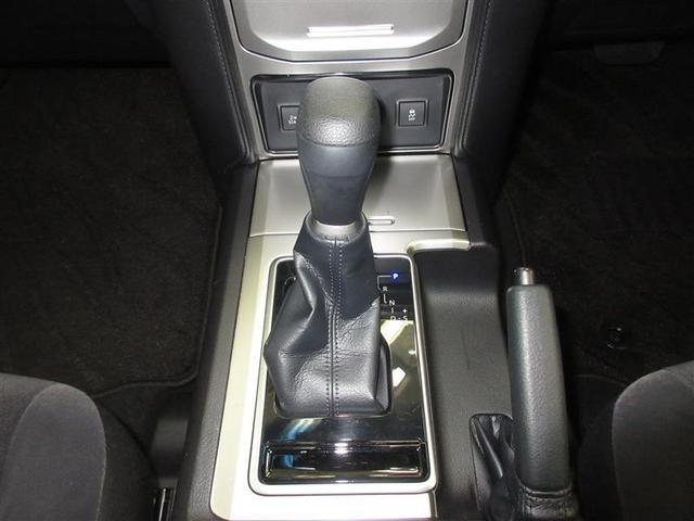 TX 4WD フルセグ メモリーナビ DVD再生 ミュージックプレイヤー接続可 後席モニター バックカメラ 衝突被害軽減システム ETC LEDヘッドランプ 乗車定員7人 3列シート ワンオーナー(11枚目)