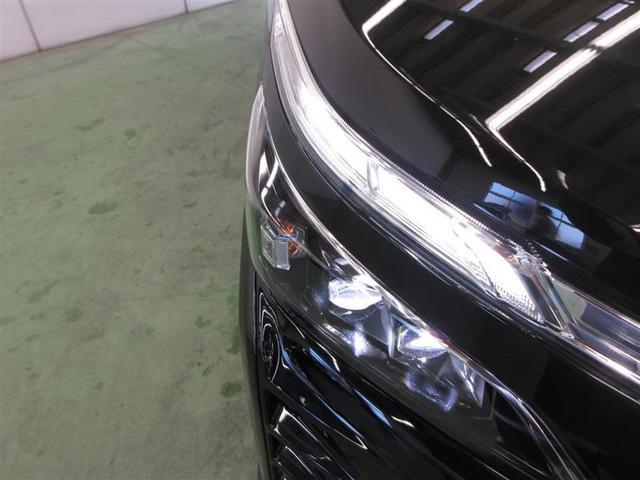 ZS 煌II 4WD 衝突被害軽減システム 両側電動スライド LEDヘッドランプ ウオークスルー 乗車定員8人 3列シート 記録簿 アイドリングストップ(4枚目)