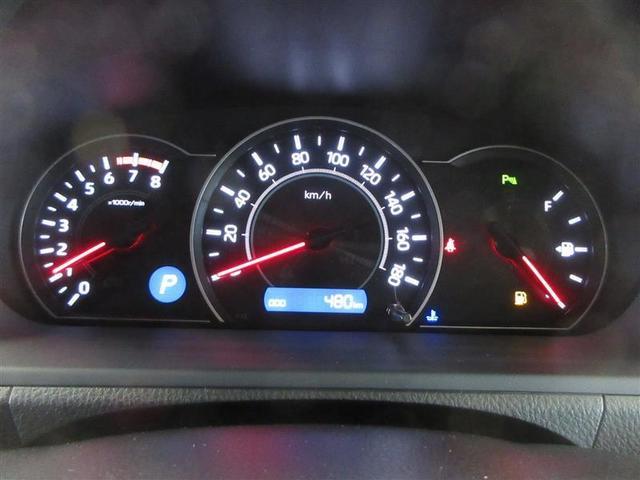 ZS 煌II 4WD 衝突被害軽減システム 両側電動スライド LEDヘッドランプ ウオークスルー 乗車定員8人 3列シート 記録簿 アイドリングストップ(7枚目)