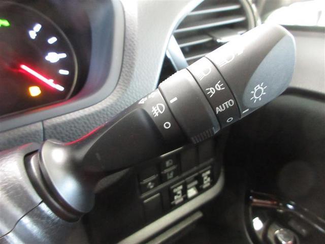ZS 煌II 4WD 衝突被害軽減システム 両側電動スライド LEDヘッドランプ ウオークスルー 乗車定員8人 3列シート 記録簿 アイドリングストップ(13枚目)