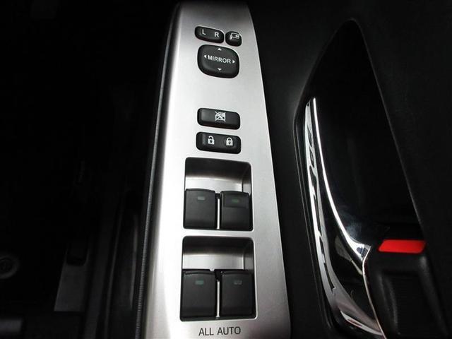 S ワンセグ メモリーナビ ミュージックプレイヤー接続可 バックカメラ ETC ワンオーナー(11枚目)