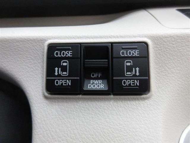 G ワンセグ メモリーナビ ミュージックプレイヤー接続可 バックカメラ 衝突被害軽減システム ETC 両側電動スライド LEDヘッドランプ ウオークスルー 乗車定員7人 3列シート ワンオーナー(12枚目)