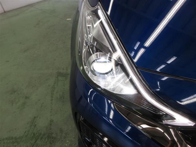 Sツーリングセレクション・GRスポーツ ワンセグ メモリーナビ ミュージックプレイヤー接続可 LEDヘッドランプ 乗車定員7人 3列シート 記録簿(4枚目)