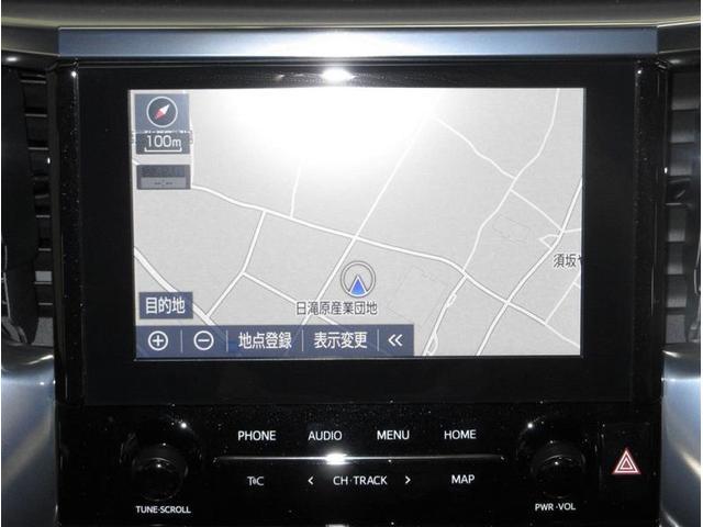 2.5Z ゴールデンアイズ 4WD ミュージックプレイヤー接続可 バックカメラ 衝突被害軽減システム ETC 両側電動スライド LEDヘッドランプ ウオークスルー 乗車定員7人 3列シート 記録簿(7枚目)