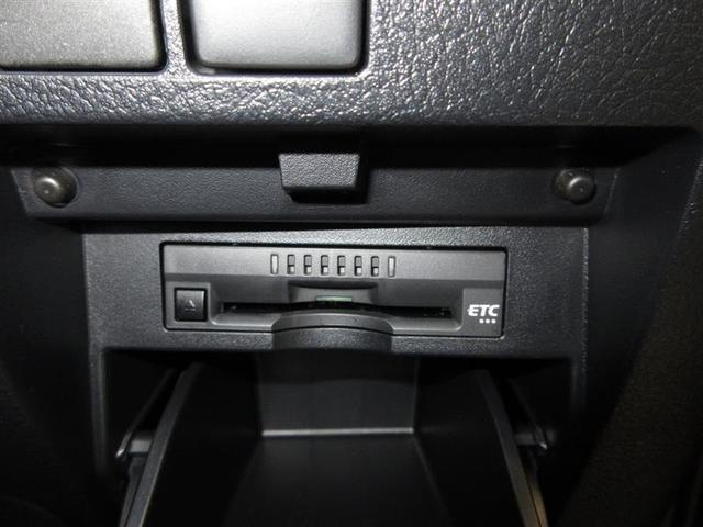 2.5Z ゴールデンアイズ 4WD ミュージックプレイヤー接続可 バックカメラ 衝突被害軽減システム ETC 両側電動スライド LEDヘッドランプ ウオークスルー 乗車定員7人 3列シート 記録簿(13枚目)