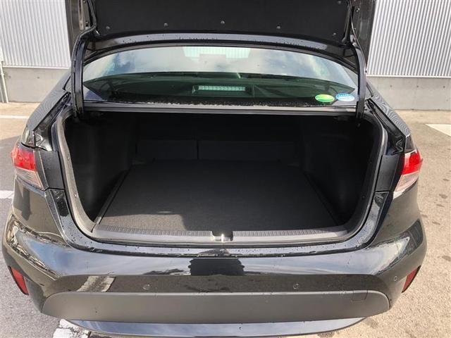 ハイブリッド ダブルバイビー 4WD ミュージックプレイヤー接続可 バックカメラ 衝突被害軽減システム LEDヘッドランプ 記録簿(9枚目)