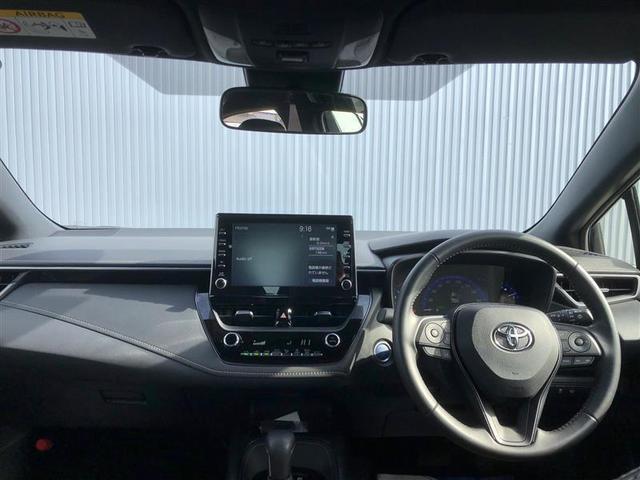 ハイブリッド ダブルバイビー 4WD ミュージックプレイヤー接続可 バックカメラ 衝突被害軽減システム LEDヘッドランプ 記録簿(13枚目)