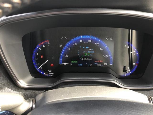 ハイブリッド ダブルバイビー 4WD ミュージックプレイヤー接続可 バックカメラ 衝突被害軽減システム LEDヘッドランプ 記録簿(15枚目)