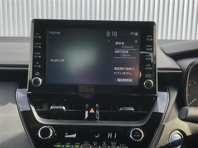 ハイブリッド ダブルバイビー 4WD ミュージックプレイヤー接続可 バックカメラ 衝突被害軽減システム LEDヘッドランプ 記録簿(16枚目)