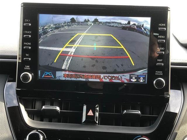 ハイブリッド ダブルバイビー 4WD ミュージックプレイヤー接続可 バックカメラ 衝突被害軽減システム LEDヘッドランプ 記録簿(17枚目)