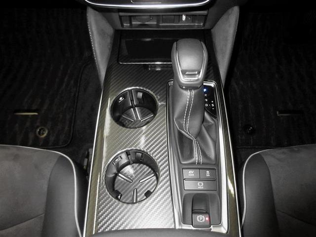 RSアドバンス Four 4WD フルセグ メモリーナビ DVD再生 ミュージックプレイヤー接続可 バックカメラ 衝突被害軽減システム ETC LEDヘッドランプ(10枚目)