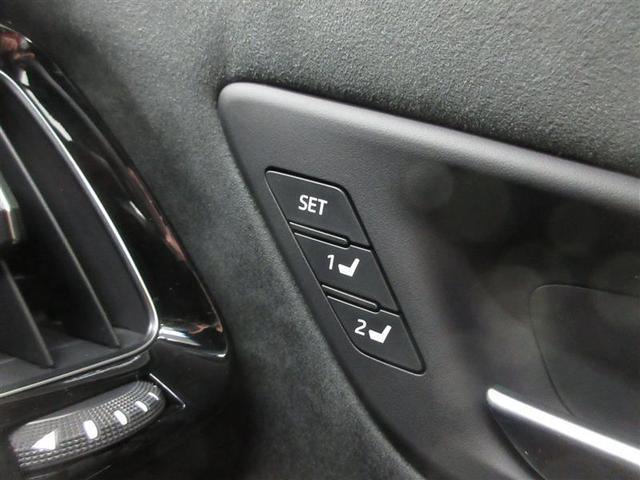 RSアドバンス Four 4WD フルセグ メモリーナビ DVD再生 ミュージックプレイヤー接続可 バックカメラ 衝突被害軽減システム ETC LEDヘッドランプ(12枚目)