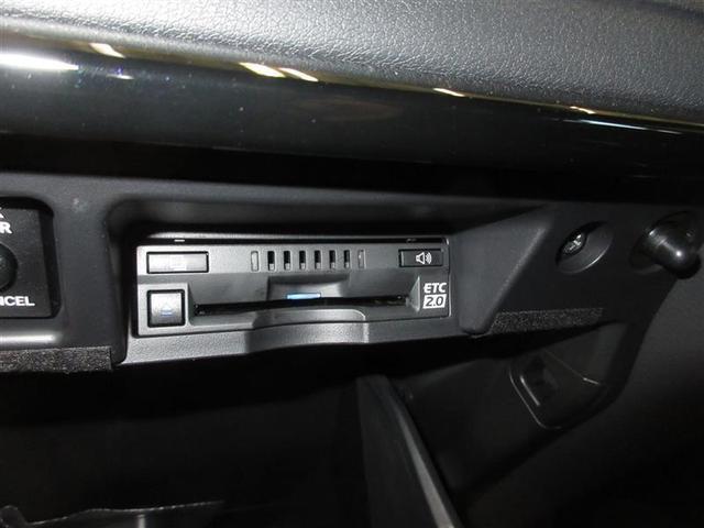 RSアドバンス Four 4WD フルセグ メモリーナビ DVD再生 ミュージックプレイヤー接続可 バックカメラ 衝突被害軽減システム ETC LEDヘッドランプ(14枚目)