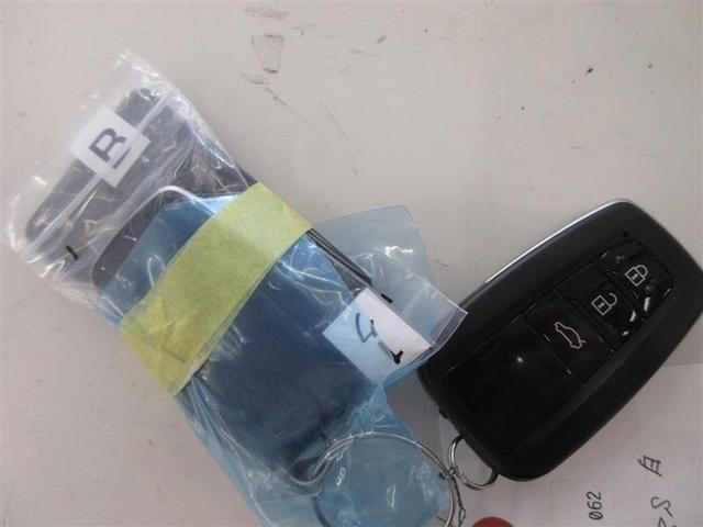 RSアドバンス Four 4WD フルセグ メモリーナビ DVD再生 ミュージックプレイヤー接続可 バックカメラ 衝突被害軽減システム ETC LEDヘッドランプ(15枚目)
