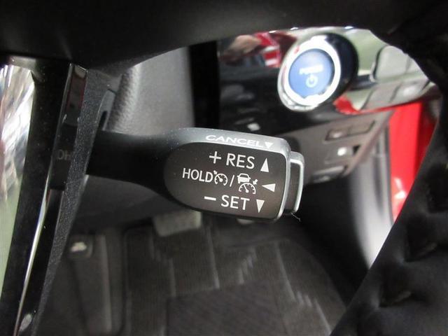 Sツーリングセレクション ワンセグ メモリーナビ バックカメラ 衝突被害軽減システム ETC LEDヘッドランプ(13枚目)