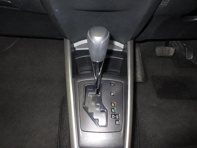 1.5X 4WD ワンセグ メモリーナビ バックカメラ 衝突被害軽減システム ETC(10枚目)