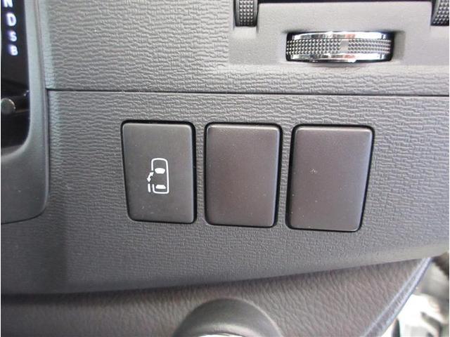 プラタナ Vセレクション ワンセグ メモリーナビ ミュージックプレイヤー接続可 バックカメラ ETC 電動スライドドア HIDヘッドライト ウオークスルー 乗車定員7人 3列シート ワンオーナー(11枚目)