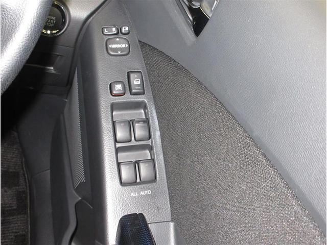 プラタナ Vセレクション ワンセグ メモリーナビ ミュージックプレイヤー接続可 バックカメラ ETC 電動スライドドア HIDヘッドライト ウオークスルー 乗車定員7人 3列シート ワンオーナー(12枚目)
