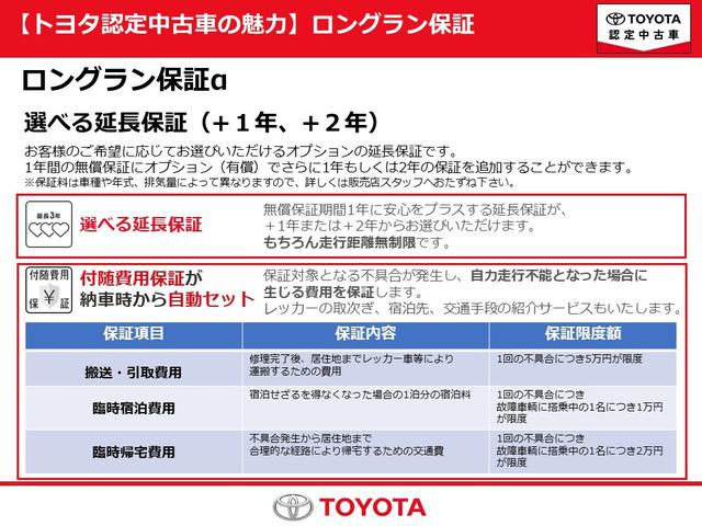 G ウェルキャブ 4WD 福祉車両 ETC 乗車定員7人 3列シート(35枚目)