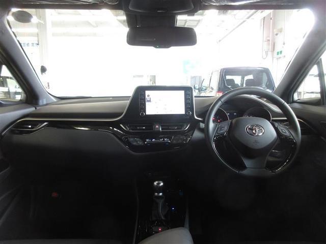 G-T 4WD ミュージックプレイヤー接続可 バックカメラ 衝突被害軽減システム LEDヘッドランプ 3列シート(6枚目)