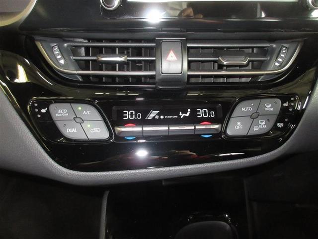 G-T 4WD ミュージックプレイヤー接続可 バックカメラ 衝突被害軽減システム LEDヘッドランプ 3列シート(10枚目)