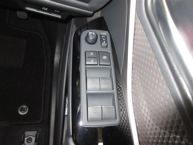 G-T 4WD ミュージックプレイヤー接続可 バックカメラ 衝突被害軽減システム LEDヘッドランプ 3列シート(13枚目)