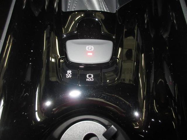 G-T 4WD ミュージックプレイヤー接続可 バックカメラ 衝突被害軽減システム LEDヘッドランプ 3列シート(14枚目)
