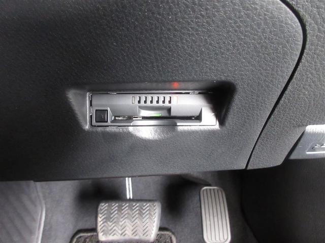 G-T 4WD ミュージックプレイヤー接続可 バックカメラ 衝突被害軽減システム LEDヘッドランプ 3列シート(16枚目)