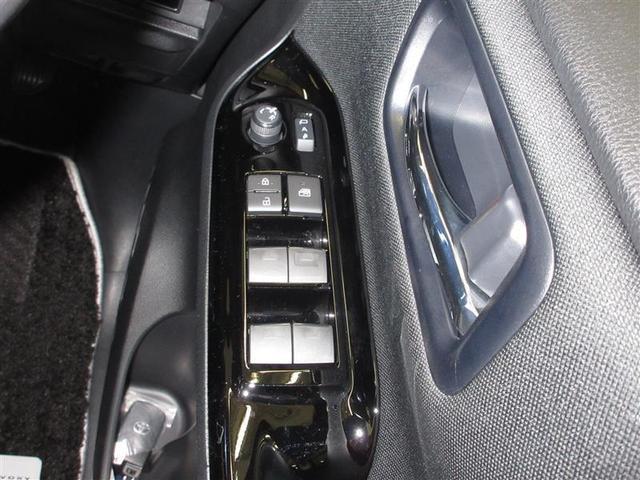 ZS 煌II 4WD フルセグ DVD再生 ミュージックプレイヤー接続可 衝突被害軽減システム 両側電動スライド LEDヘッドランプ ウオークスルー 乗車定員7人 3列シート アイドリングストップ(13枚目)